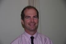 Dr Anthony Dunlop