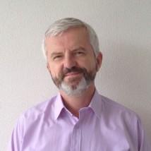 Dr Wayne Birchall
